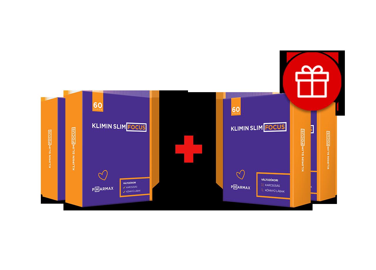 Webshop - Pharmax